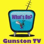 Gunston TV