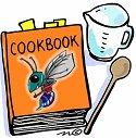 CookBook FACS