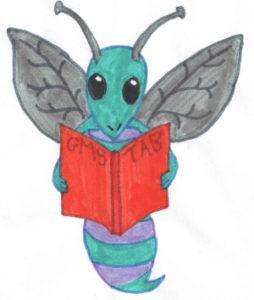 tab logo hornet