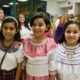 International Night 2015-2016