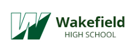 Wakefield High School