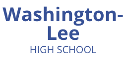 Washington-Lee High School