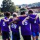 Boys' Soccer 2018-2019