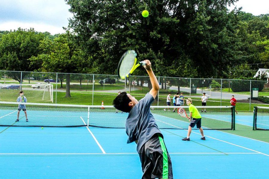 Tennis_2018-2019