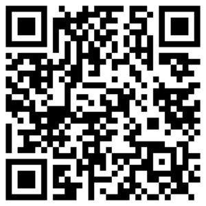 What's App QR Code
